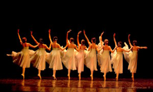 crystal-of-dance-ballet-competition-concorso-danza-giselle-nascodanza-nasco-fermo-teatro-storico-10