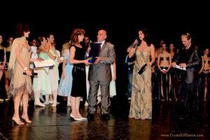 crystal-of-dance-ballet-competition-concorso-danza-giselle-nascodanza-nasco-fermo-teatro-storico-4
