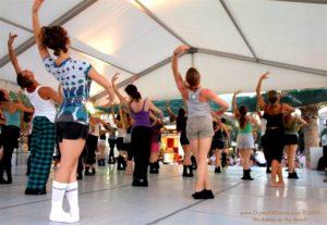 giselle-danza-stage-lungomare-2010-47